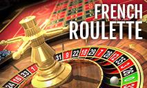 Jouer Roulette En Ligne